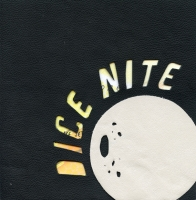16_dice-nite-bookcoversmall.jpg
